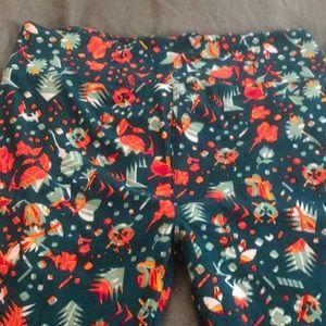 Brand new super soft leggings!